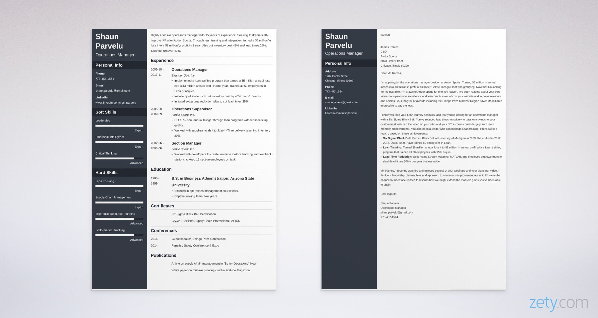 Resume Cover Letter Examples from cdn-images.zety.com