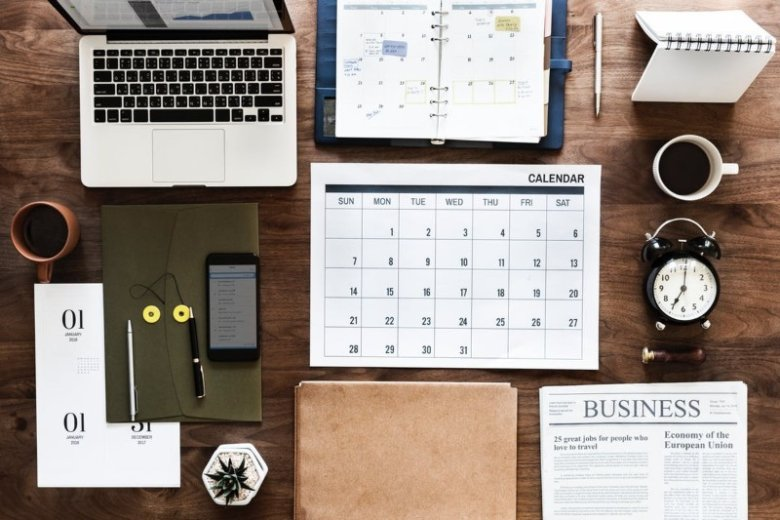 Organizational Skills: Definition & Examples for Your Resume