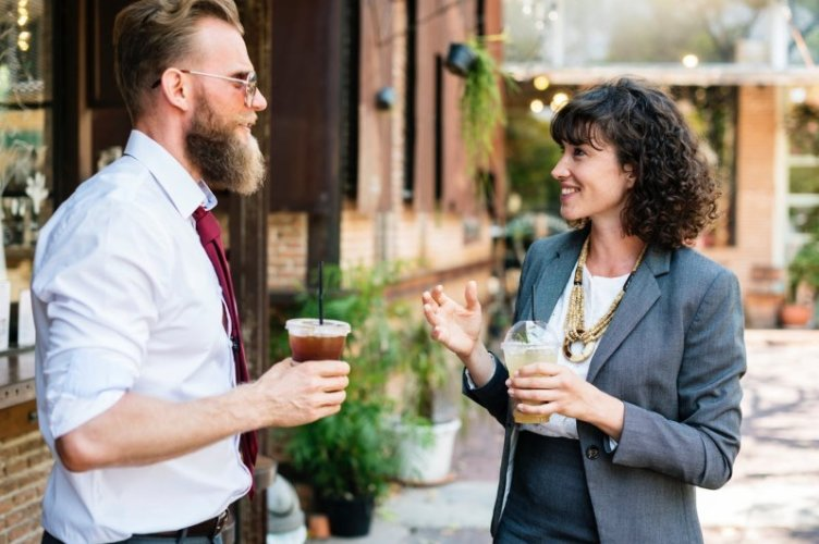 People to People: The Crucial Customer Service Skills in the Workforce