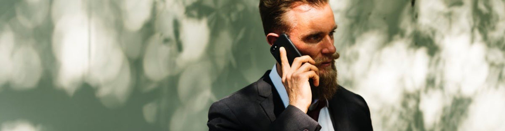 Top 20 Phone Interview Questions & Answers [Best Examples]