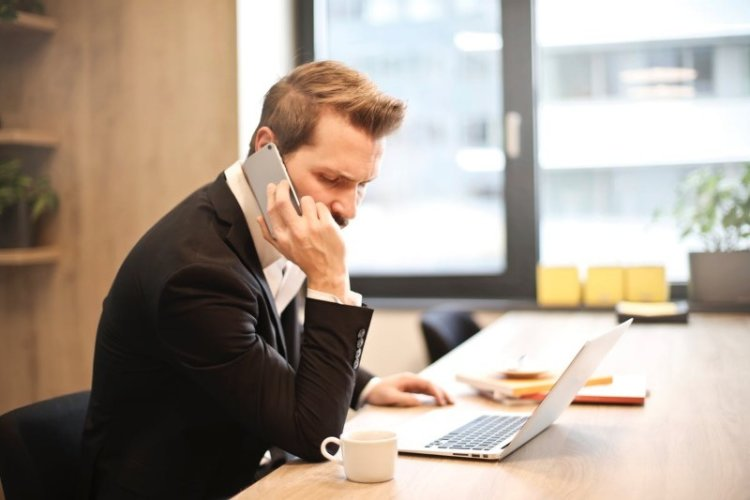 How to Prepare for a Phone Interview: 13 Phone Interview Tips