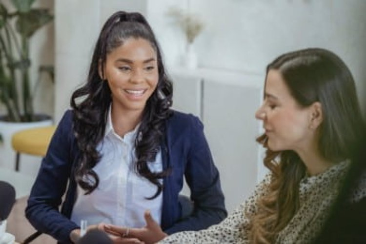 15+ Best Questions to Ask at the End of an Interview