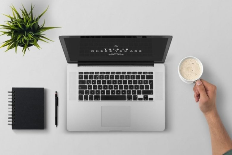 Resume Styles Best Suited for Your Needs [20+ Tips]