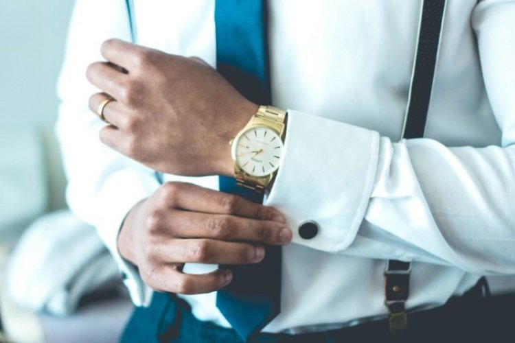 Sales Resume: Examples for a Sales Representative [+25 Tips]