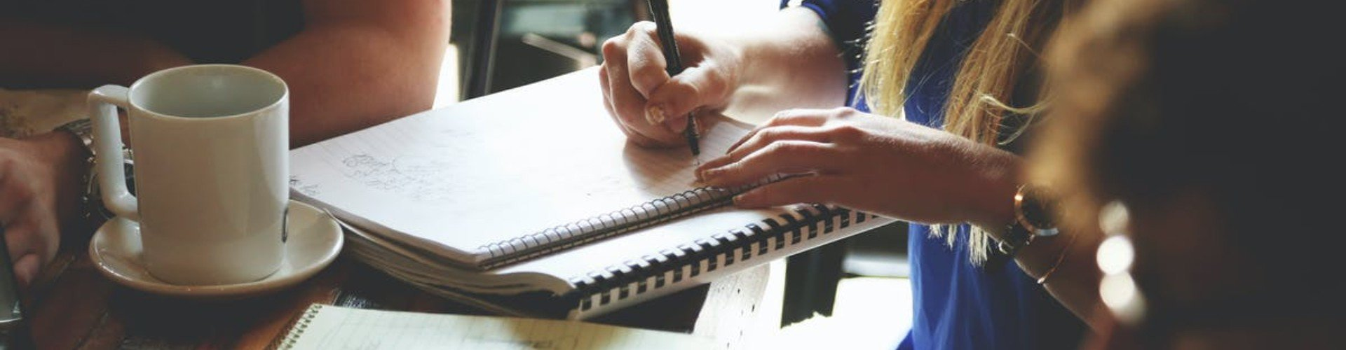 Scribe Cover Letter: Sample & Writing Guide