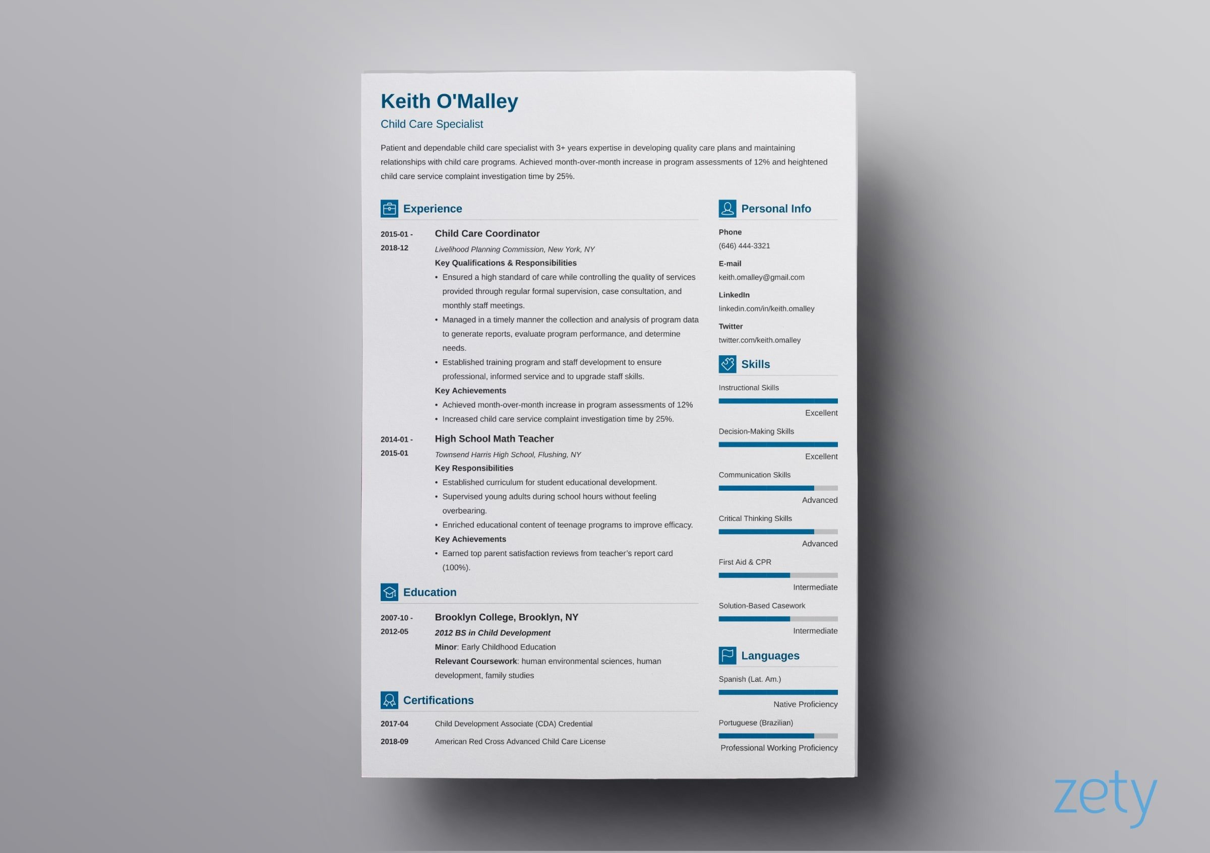 15  student resume  u0026 cv templates to download now