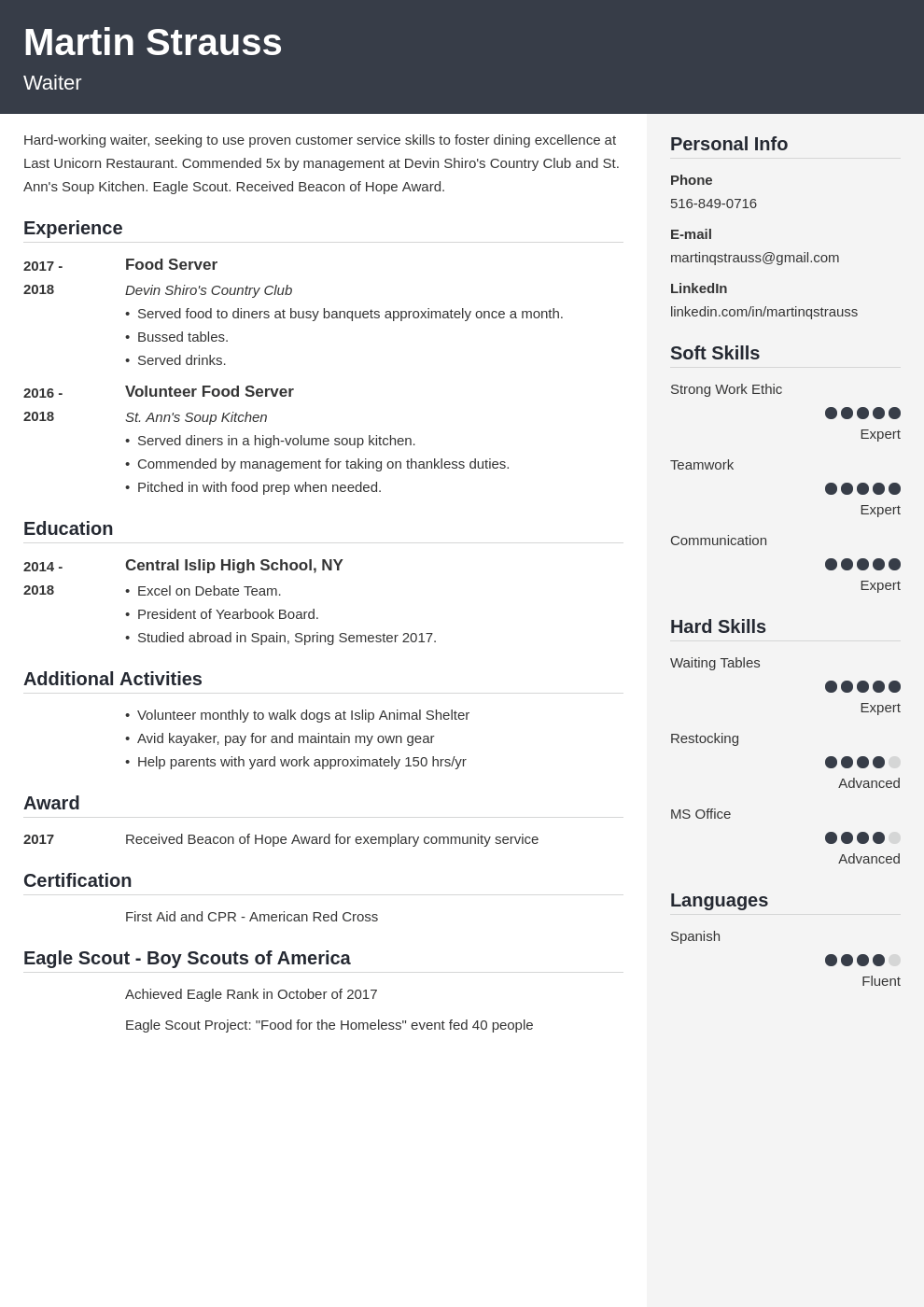 teen resume example template cubic