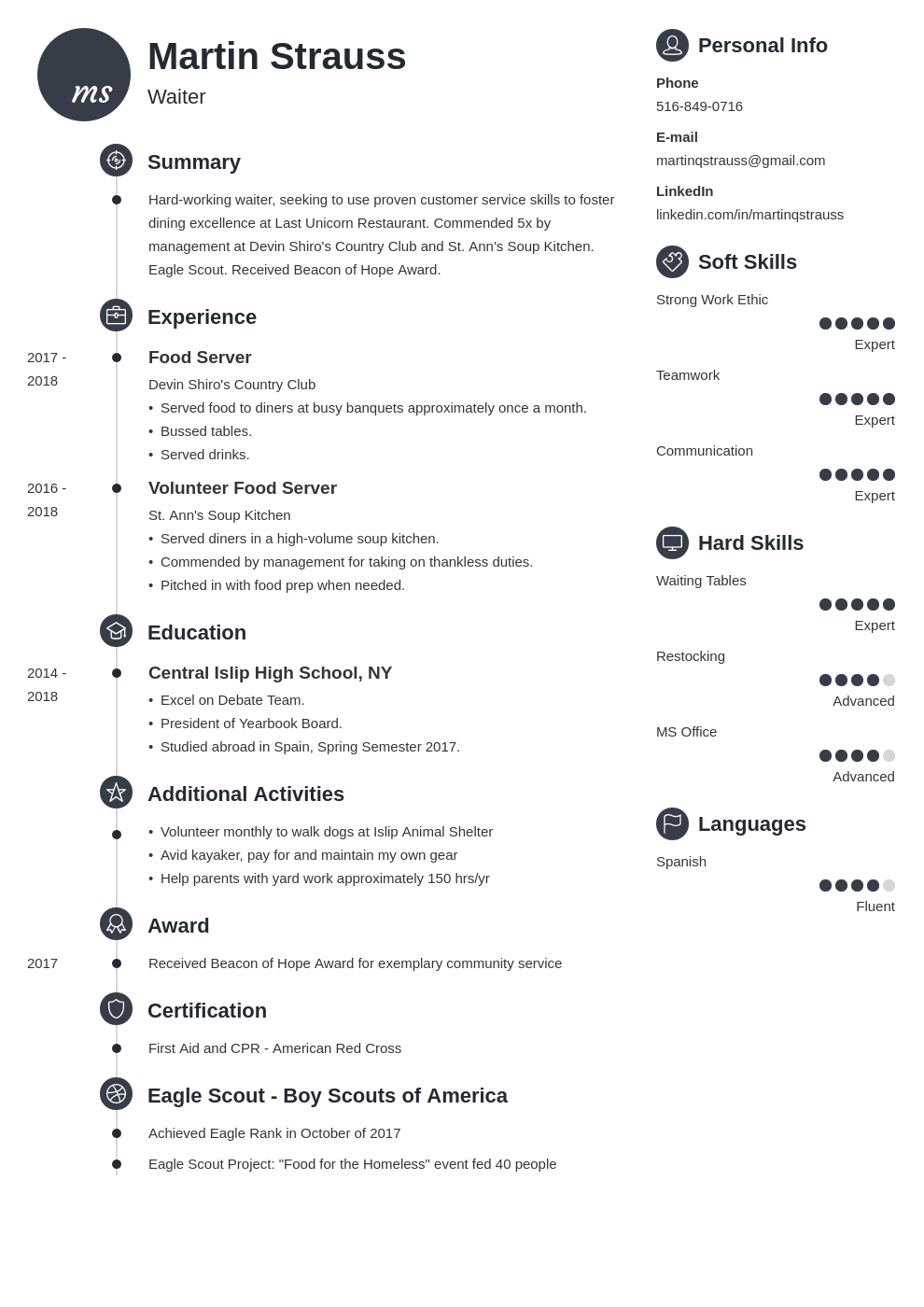 teen resume example template primo