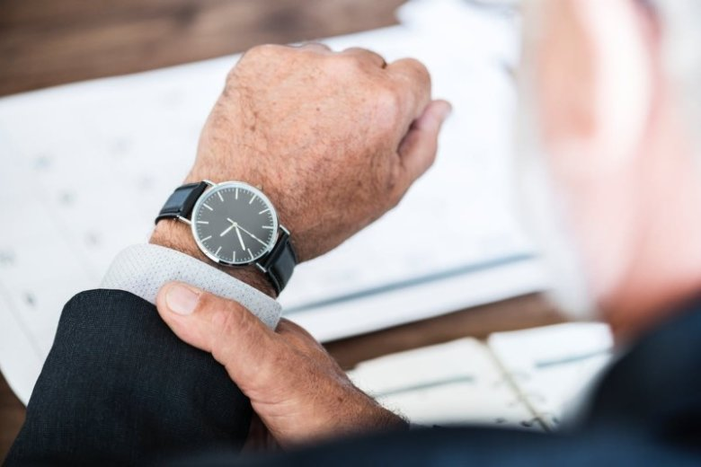 30+ Time Management Skills & Examples for Your Resume