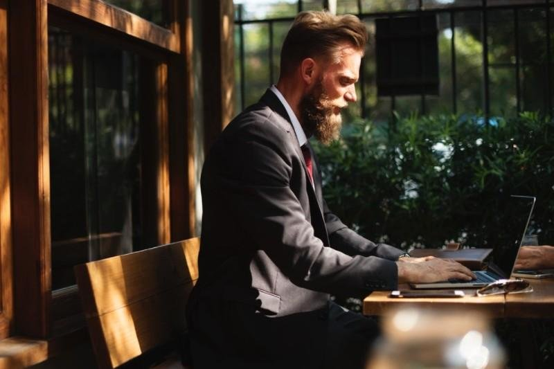 50+ Successful Interview Tips, Advice U0026 Guidelines (With Examples)