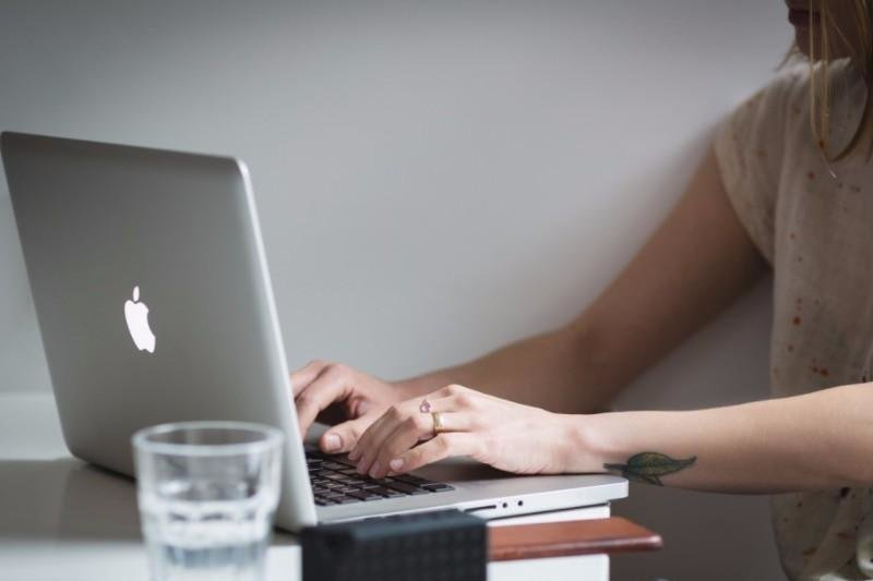 Do I Need A Cover Letter? Are Cover Letters Necessary In 2018? [+