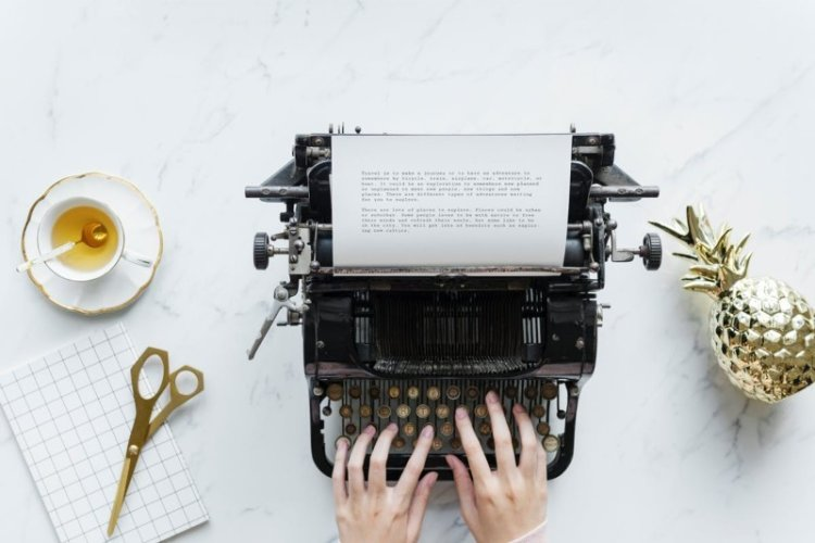 Writing Skills: List of 160 Types of Abilities [Good for a Resume]